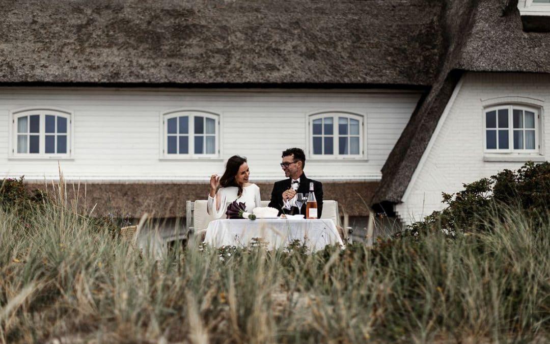 Wie du deine Hochzeit wundervoller machen kannst 😊